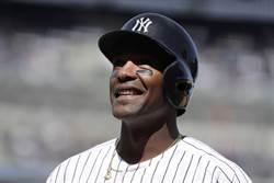 MLB》洋基痛失重炮 安杜哈動刀本季報銷