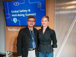 台灣iWIN加入臉書網路安全諮詢委會 共同守護網路安全