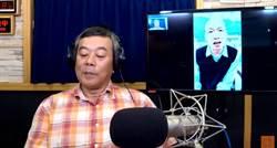 參加總統辯論 韓國瑜:尊重黨中央