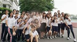 甄選入學 精誠中學13人醫學系5成上公立