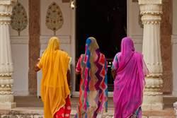 3女兒任君挑結婚 卻沒人敢娶?