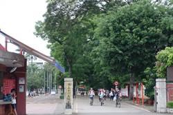 斗六高中師生腹瀉嘔吐   校方消毒確保周末會考順暢