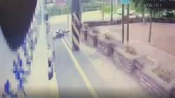 去年才畢業 OL騎腳踏車下班 遭預拌車輾斃