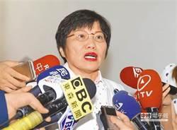 快評》民進黨團立委要求新身分證有國旗 選票考量?