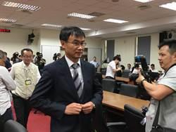 小英第二任推農民退休年金 陳吉仲:跨部會討論中