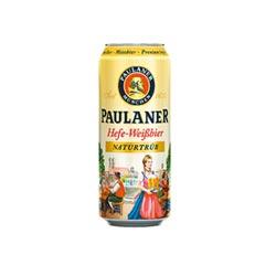 涼一夏超市啤酒7折起