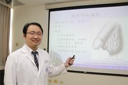 泌尿科顯微手術    解決男性蛋蛋哀傷的好幫手
