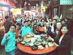 竹市也有搖滾辦桌!多項東市美食自由配 5/18熱鬧上菜