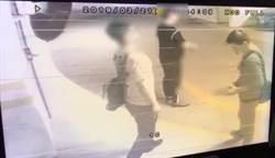 影》上門討債變搶劫  藥商老闆遭毒打損失10萬