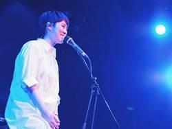 準金曲歌后來台開唱邀嘉賓 謙虛謝歌迷「給我一切」