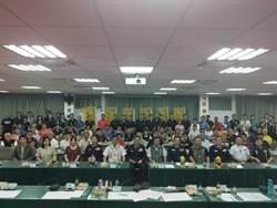 台南要成「好神之都」 推優質宮廟文化