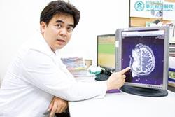靜脈雷射治療法 中風復健新趨勢