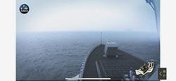 80年代舊艦 陸4艘驅逐艦退役
