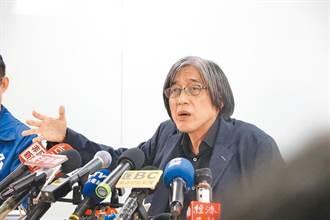 中華郵政爭議bug在這裡 他精闢分析打臉民進黨