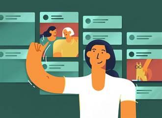 Facebook再改演算法 動態消息更加個人化