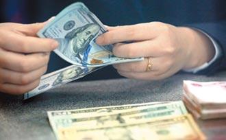 陸拋美債 持有量2年新低