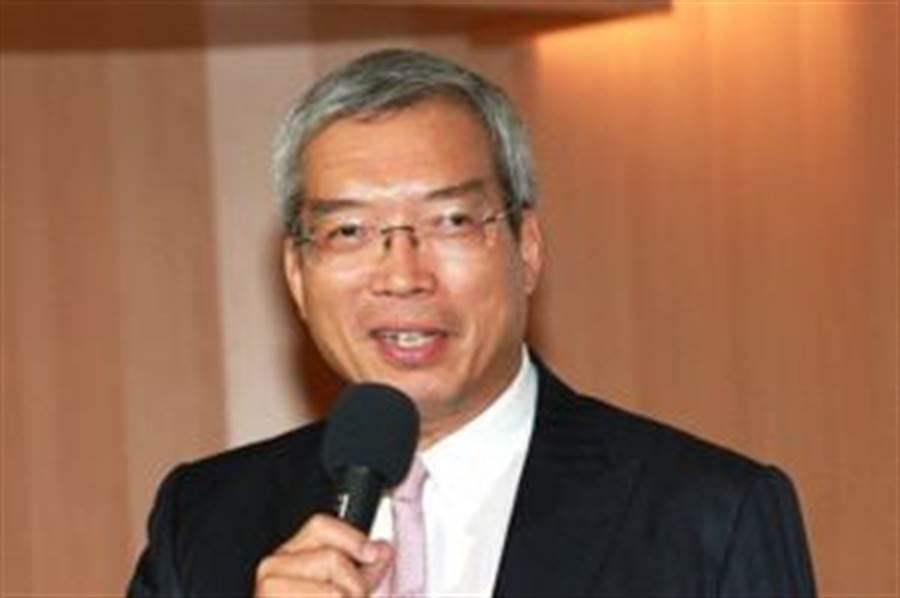 謝金河:台灣價值將重現