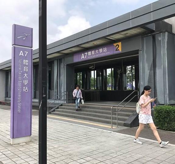 520北台灣推案王 A7重劃區2字頭房價 搶攻首購