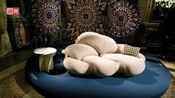 2019米蘭國際家具展 朝聖設計界奧斯卡