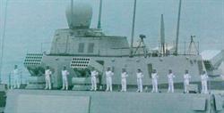 制敵利器 陸055艦尾4巨砲這樣用