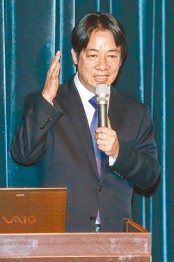 民進黨初選 有條件納入手機民調