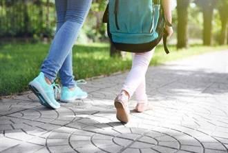 傳說是真的?研究:走路有這習慣 多活15年