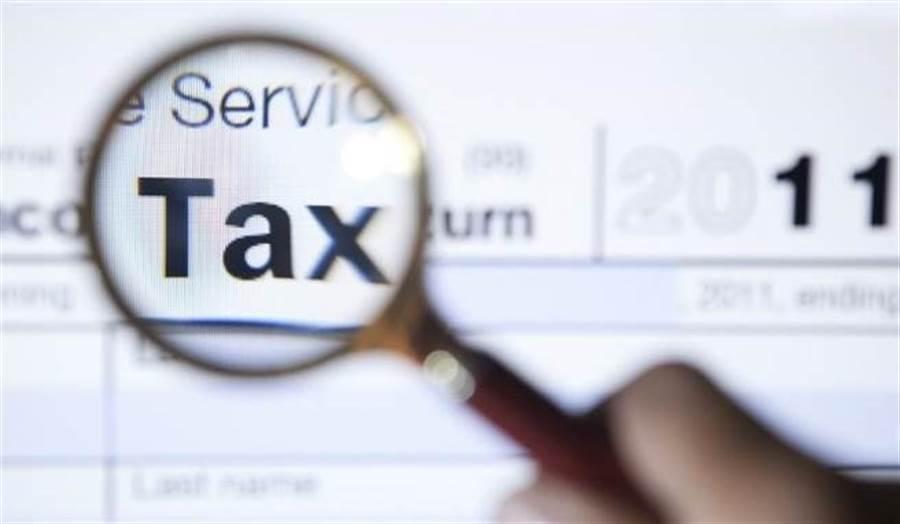 台商的海外資金匯回來,未必就一定會被課稅。(圖/達志影像/shutterstock)