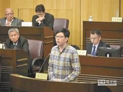 王浩宇遭嗆秒變孬 網讚爆羅智強