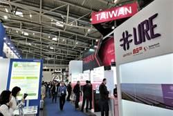 印度台灣形象展 逾2萬人次觀展採購