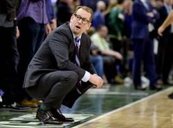 NBA》傳奇教頭批評暴龍不給林書豪機會