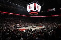 NBA》美媒:期待勇士公鹿的終極對決