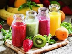 這樣喝錯了!日飲大杯鮮果汁反增早死風險