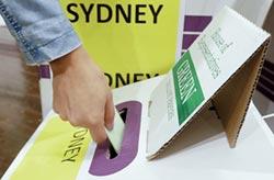 民調失靈 澳洲大選沒變天