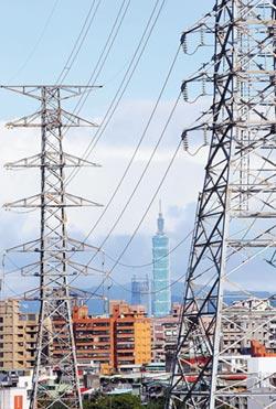 善用需量反應 提升用電管理效率
