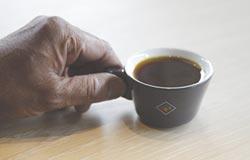 各大廠搶進咖啡市場