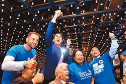 民調失靈 澳洲大選未變天