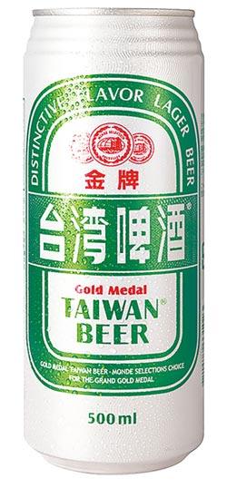 全聯啤酒節 逾60款85折起