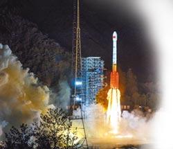 陸長征兩百回 火箭院量產化發展