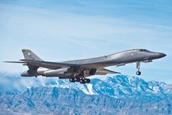 應對殲-20 美F-35組虛擬預警機