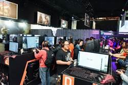 台北國際電玩展 2020年移師南港展覽館