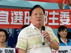 國民黨組發會已淪為東廠? 黨員力挺鄒永宏