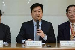 陳宗彥:規劃新式身分證不會有過多政治意圖