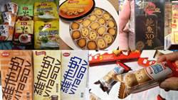 出國必逛超市!6項香港隱藏版必扛補給品