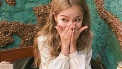 專家證實從笑容看出真實性格?常這笑法的人桃花最旺