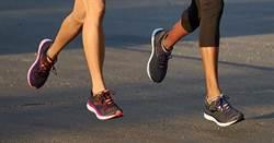 運動品牌慶祝全球跑步日 跑者里程換捐款助偏鄉學童