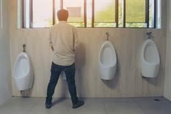 遭同事酸上班愛跑廁所 網友神回