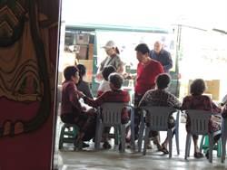 王祿仙集團農村兜售保健食品踢鐵板 嘉縣衛生局開罰