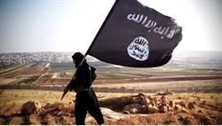 塔吉克監獄IS分子暴動 32人喪生