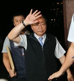 偽造菲護照案 王權宏:我是受害者
