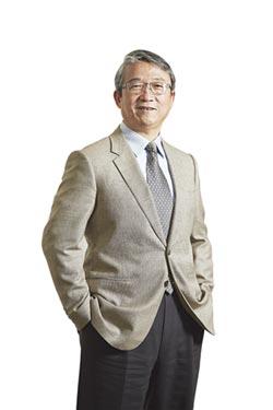 謝健南:全聯啟動數位轉型